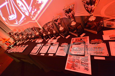LOLMDS Awards & Trophies