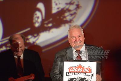 Gene Ullmann from ASi Racewear