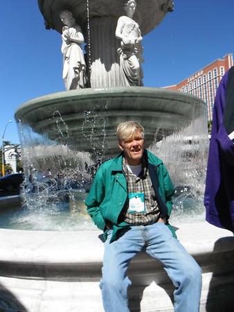 Lucky Las Vegas #1413