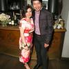 1634 Pamela Jaccarino, Jiun Ho