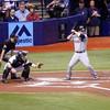 Ray's Baseball dscn2671