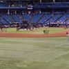Ray's Baseball dscn2660