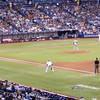Ray's Baseball dscn2674