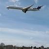 Eurowings Birmingham