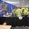 MET030514robotics group
