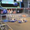 MET030514robotics robots