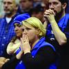 SPT 030914 ISU FANS PRAY