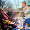 MET031514color bhattacharyya