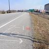 MET032114 I-70 41 off ramp