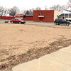 MET031714WTHlibrary lot