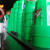 MET031714green cups
