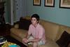 20141008-Film 0472-016