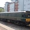 960301 Aylesbury