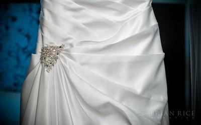 Tony & Liz Wedding, 05.31.14