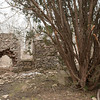 140404 RAVINE JOED VIERA/STAFF PHOTOGRAPHER-Royalton, NY- Foundation April 3.