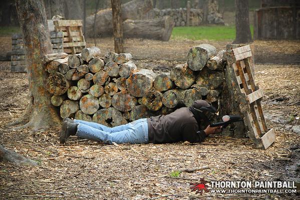 Shone Lumber / Ryland Homes - 5/2/2014 2:49 PM