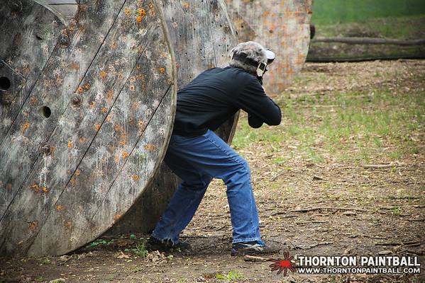 Shone Lumber / Ryland Homes - 5/2/2014 2:48 PM