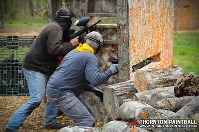 Shone Lumber / Ryland Homes - 5/2/2014 3:19 PM