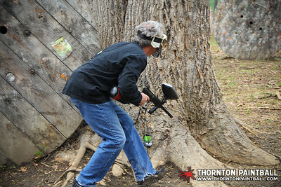 Shone Lumber / Ryland Homes - 5/2/2014 2:47 PM
