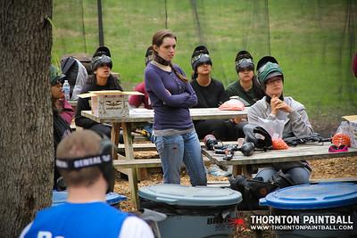 Rosemont College - 5/7/2014 2:12 PM