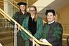 13330 Emily Stamas, BSOM Graduation 5-23-14
