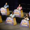 MET051514 Millionaire contestants