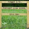 MET051514 fontanet sign