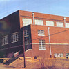 MET051514 fontanet building