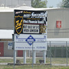 MET050714 midgets signs