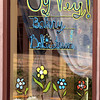 MET050814 oy vey window