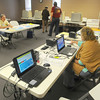 MET050214 votingbooker