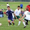 MET051714 soccer action