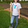 MET 051314 YMCA SISSON