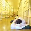 MET042414 jail 3