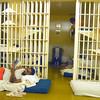 MET042414 jail 2