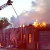 MET043014 fire stream