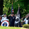MET 052614 MEMORIAL AMVETS