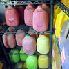 MET051214 menchies flavors