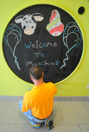 MET051214 menchieschalkboard