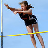 SPT052014girlstrack gutish