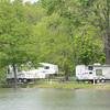 MET052014 campers