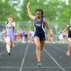 SPT052014girlstrack johnson