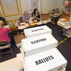MET050614 election ballotboxes