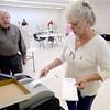 MET 050614 VOTE VICARS