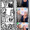 """<a href= """"http://quickdrawphotobooth.smugmug.com/Other/May1/38585912_5cQPfr#!i=3222563542&k=3mmQNLr&lb=1&s=A"""" target=""""_blank""""> CLICK HERE TO BUY PRINTS</a><p> Then click on shopping cart at top of page."""
