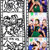 "<a href= ""http://quickdrawphotobooth.smugmug.com/Other/May1/38585912_5cQPfr#!i=3222546179&k=4qMXHfD&lb=1&s=A"" target=""_blank""> CLICK HERE TO BUY PRINTS</a><p> Then click on shopping cart at top of page."