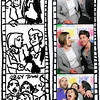 """<a href= """"http://quickdrawphotobooth.smugmug.com/Other/May1/38585912_5cQPfr#!i=3222545067&k=6hg2Fhg&lb=1&s=A"""" target=""""_blank""""> CLICK HERE TO BUY PRINTS</a><p> Then click on shopping cart at top of page."""