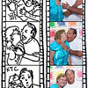 "<a href= ""http://quickdrawphotobooth.smugmug.com/Other/May1/38585912_5cQPfr#!i=3222533308&k=B5D77wp&lb=1&s=A"" target=""_blank""> CLICK HERE TO BUY PRINTS</a><p> Then click on shopping cart at top of page."