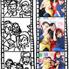 "<a href= ""http://quickdrawphotobooth.smugmug.com/Other/May1/38585912_5cQPfr#!i=3222535295&k=DcMcjnT&lb=1&s=A"" target=""_blank""> CLICK HERE TO BUY PRINTS</a><p> Then click on shopping cart at top of page."
