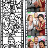 """<a href= """"http://quickdrawphotobooth.smugmug.com/Other/May1/38585912_5cQPfr#!i=3222590340&k=GfXtskM&lb=1&s=A"""" target=""""_blank""""> CLICK HERE TO BUY PRINTS</a><p> Then click on shopping cart at top of page."""